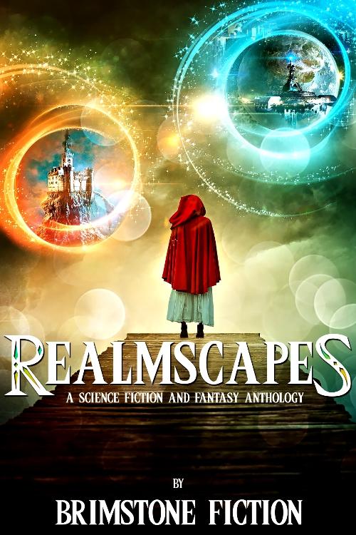 realmscape-a