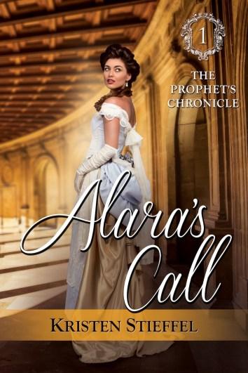Alaras-Call-Kindle