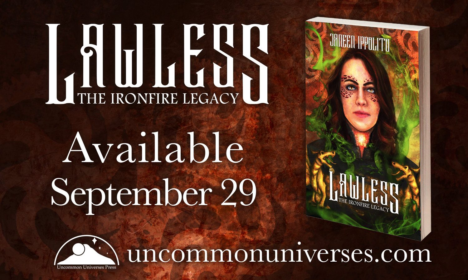 LawlessAvailableSept29