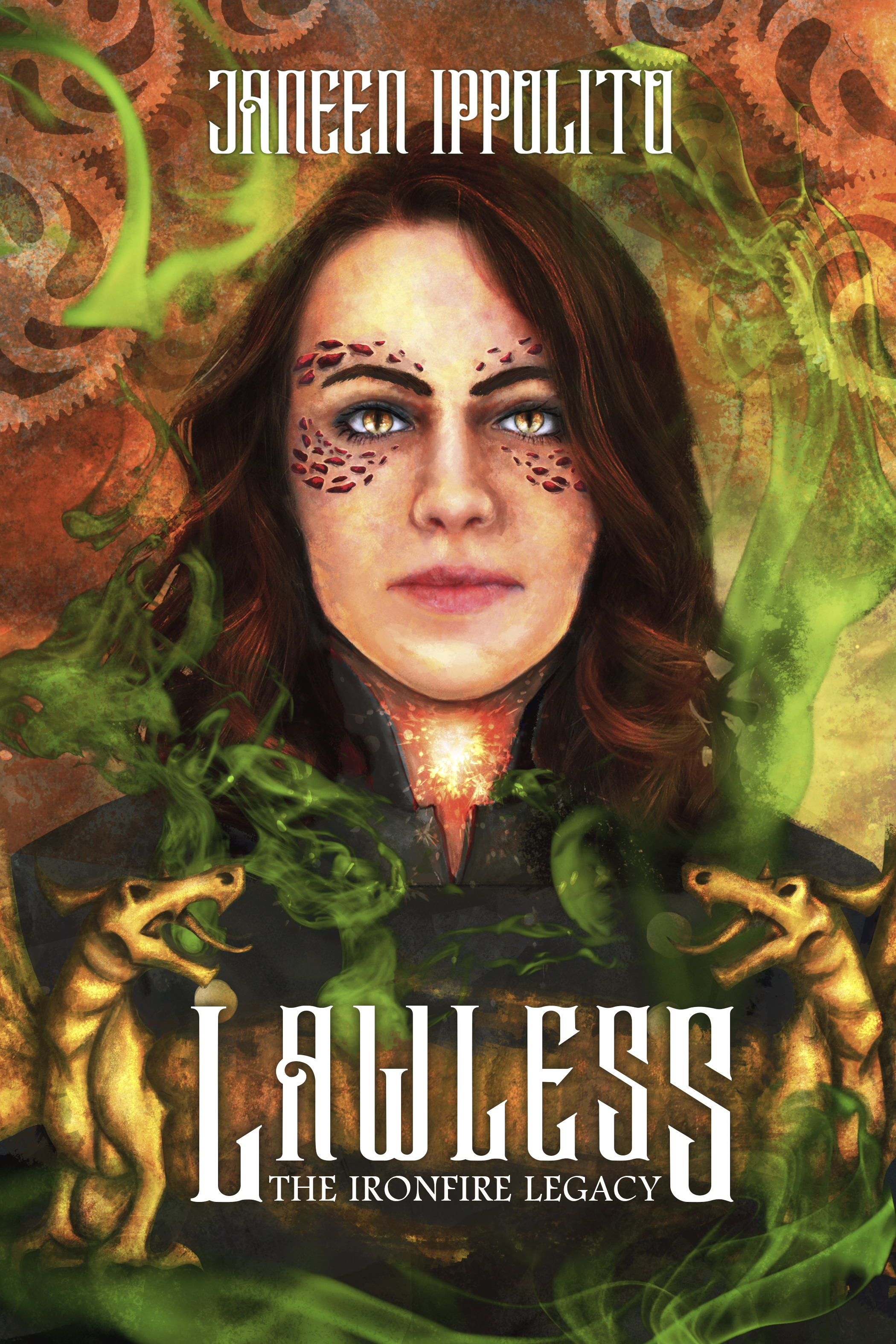 LawlessCover