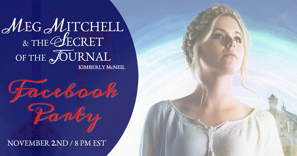 Meg Mitchell FB Banner