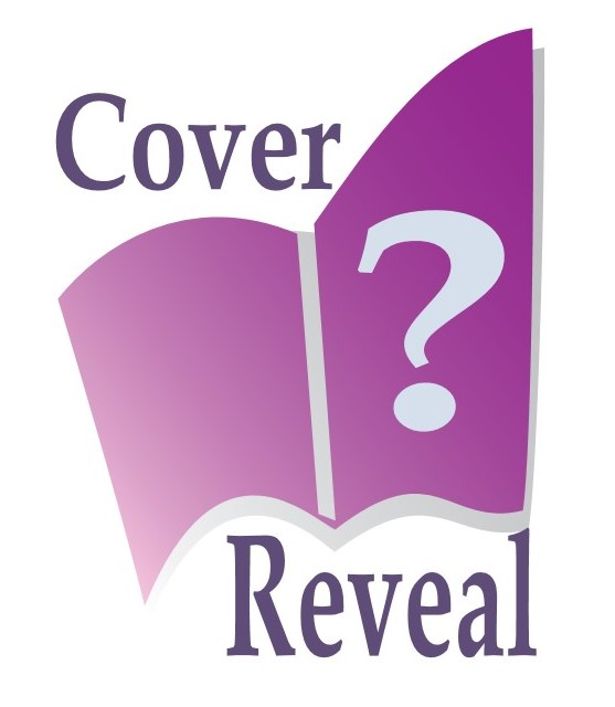 cover reveal graphic