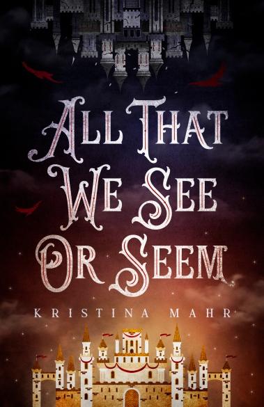 All That We See Or Seem.jpg