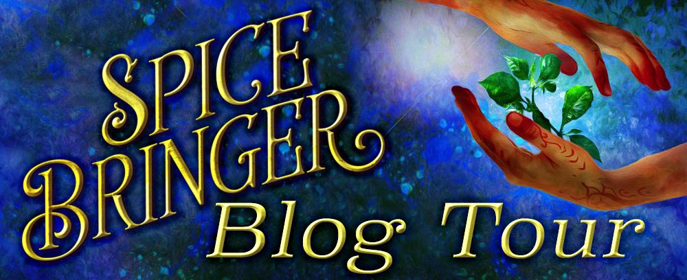 SpiceBringerBlogTourV2