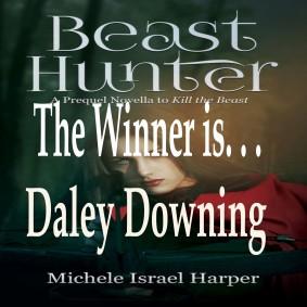 Beast winner