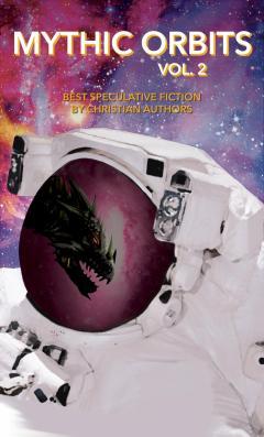 MO Vol.2 cover