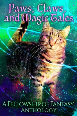 PawsClawsandMagicTalesCoverSmall