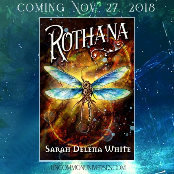 Rothana Cover Reveal Graphic - 1
