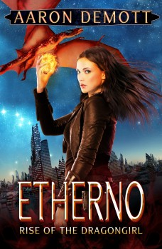 Etherno_cover.jpg