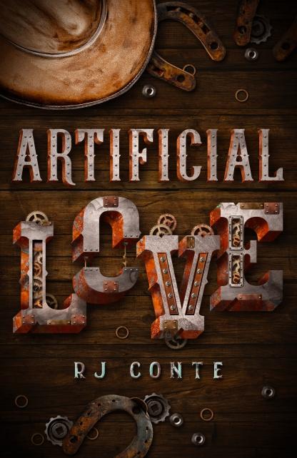 ArtificialLove_FC