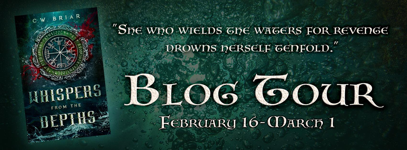 Whispers-Blog-Tour