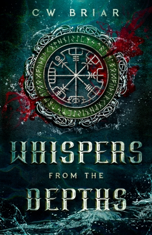Whispers from the Depths Cover.jpg