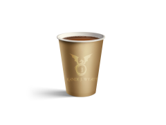 coffee_paper_cup.png