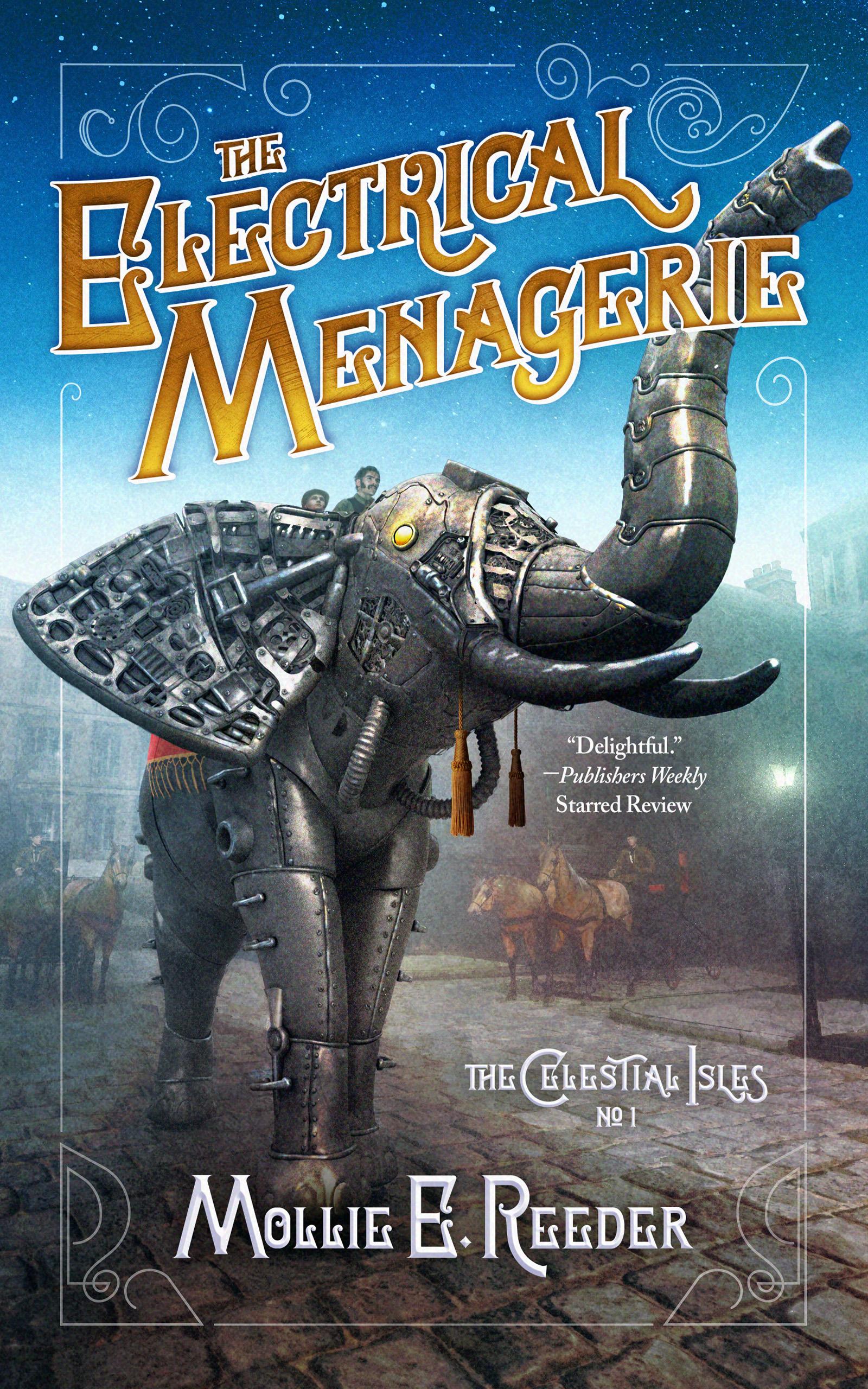 TEM Book Cover.jpg