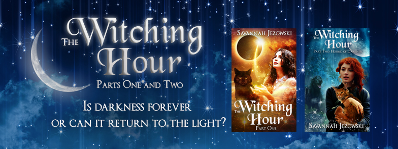 Witching Hour_Blog Banner2