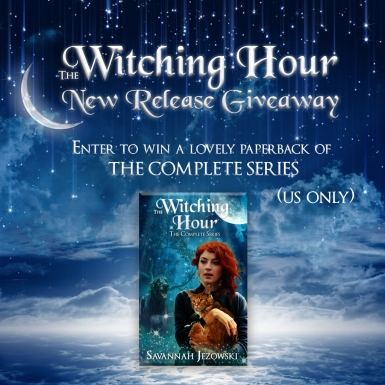 Witching Hour_Giveaway Graphic.jpg