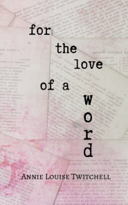 for the love of a word ebook.png