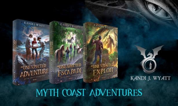 Myth_Coast_Adventures_Dragon_Eye_Background