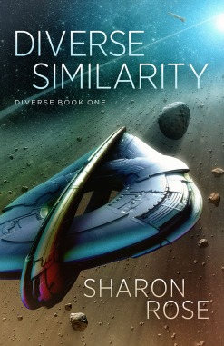 Diverse Similarity cover