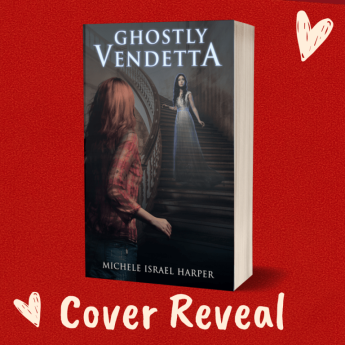 Cover-Reveal-GV-MIH