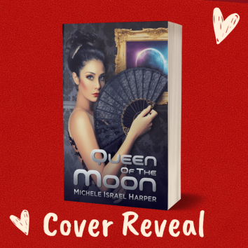 Cover-Reveal-QotM-MIH