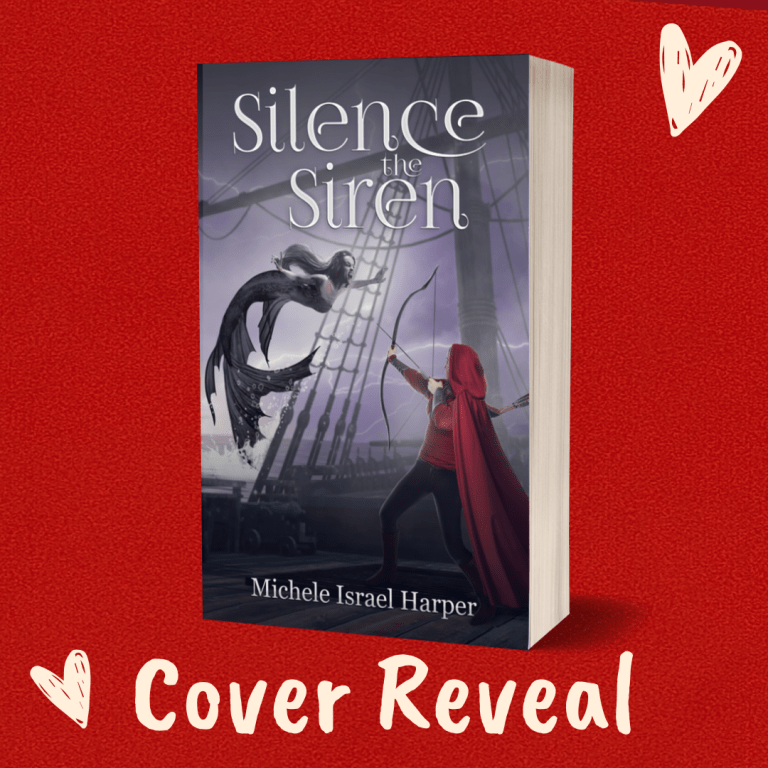 Cover-Reveal-StS-MIH
